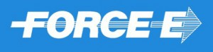 Force-e Logo