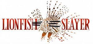 lionfish-slayer-logo